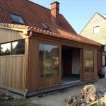REALISATIE1_houten_bijgebouw (3)