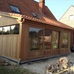 REALISATIE1_houten_bijgebouw (4)