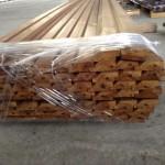 REALISATIE2_houten_gevelbekleding (4)