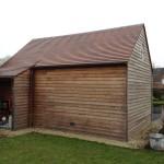 houten_gebouw (14)