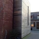houten_gevelbekleding (1)