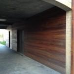 houten_gevelbekleding (3)