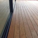 houten_terras (3)
