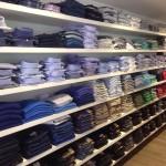 winkelinrichting (2)