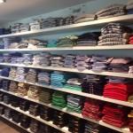 winkelinrichting (3)