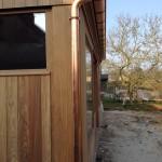REALISATIE1_houten_bijgebouw (1)