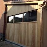 REALISATIE1_houten_bijgebouw (2)