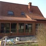 REALISATIE1_houten_bijgebouw (5)