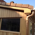 REALISATIE1_houten_bijgebouw (6)