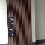 REALISATIE2_houten_gevelbekleding (1)