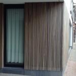 REALISATIE2_houten_gevelbekleding (2)