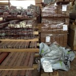 REALISATIE2_houten_gevelbekleding (3)