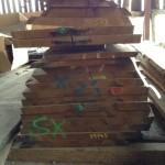 REALISATIE2_houten_gevelbekleding (5)