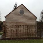 houten_gebouw (10)