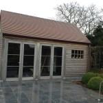 houten_gebouw (11)