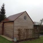 houten_gebouw (13)