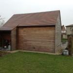 houten_gebouw (9)