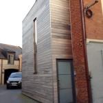 houten_gevelbekleding (2)