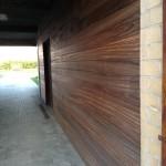 houten_gevelbekleding (4)