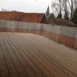 houten_terras (1)